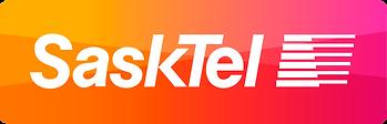 SaskTel-Sponsorship_withoutWordmrk_RGB_clip.png