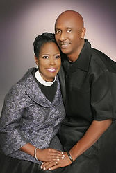 Pastor&RJ-NuHeadShot.jpg
