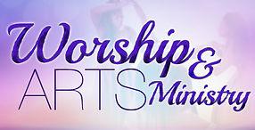 Worship&TheArts.jpg