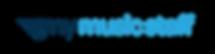 mms-logo-2018-01 (1).png