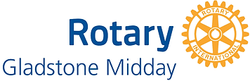 Rotary Midday Logo.png