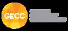 GECC-Logo-Colour.png