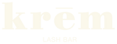 krem-crm-01.png