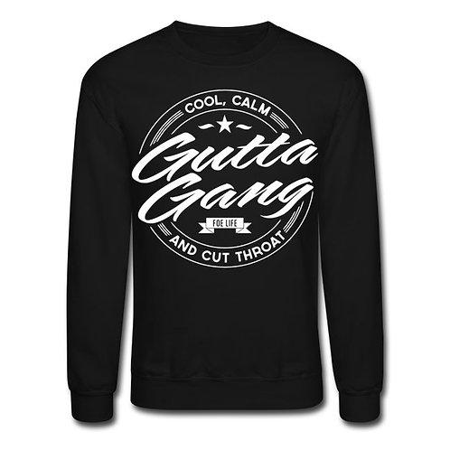 Gutta Gang Sweatshirt