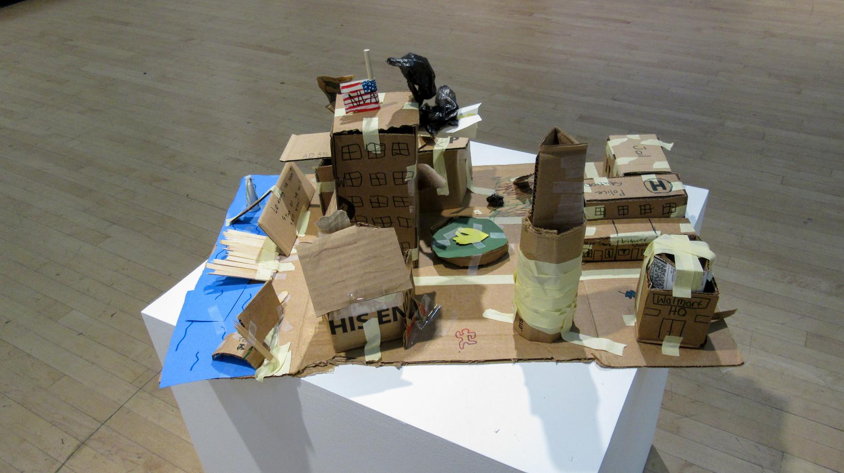 YAC 3D City  5.jpg