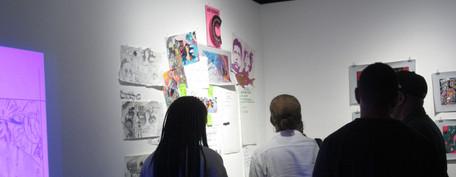 YAAS 2019 Exhibition 4.jpg