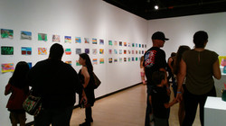 YAC 17 Exhibition-1