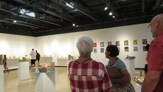 YAC 2019 Exhibition 9.jpg