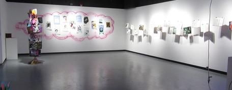 YAAS 2019 Gallery.jpg