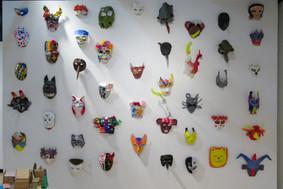 YAC 3D Masks.jpg