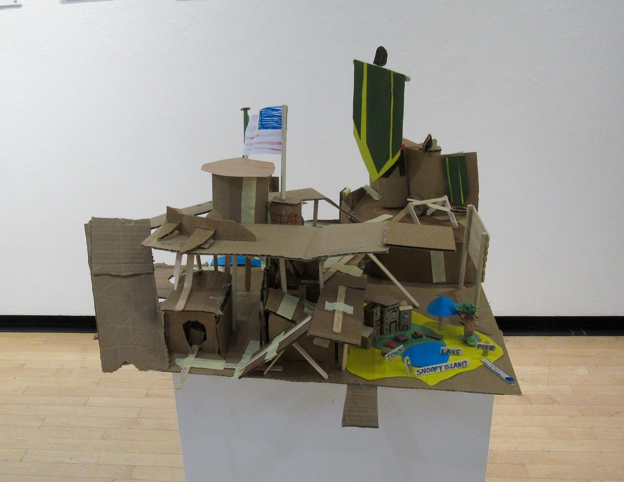 YAC 3D City 15.jpg