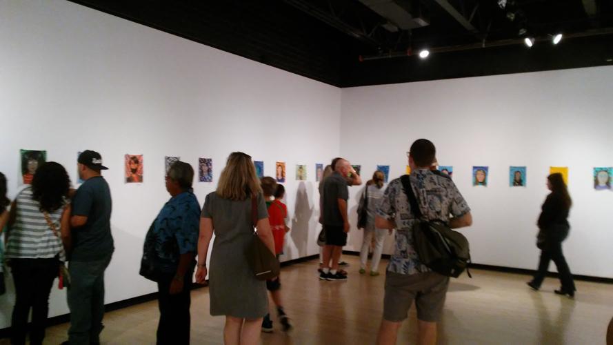 YAC 17 Exhibition-4