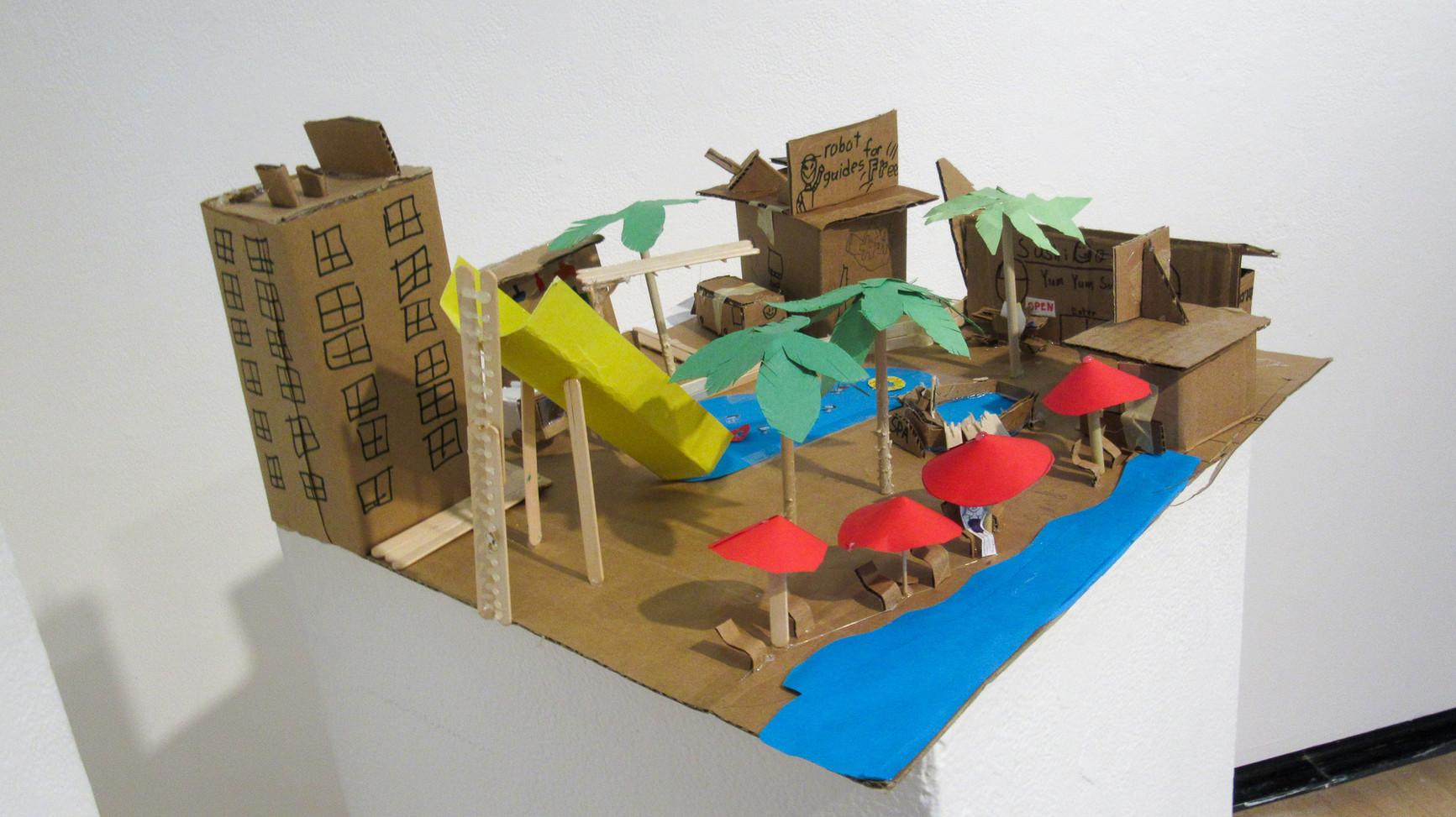 YAC 3D City 1.jpg