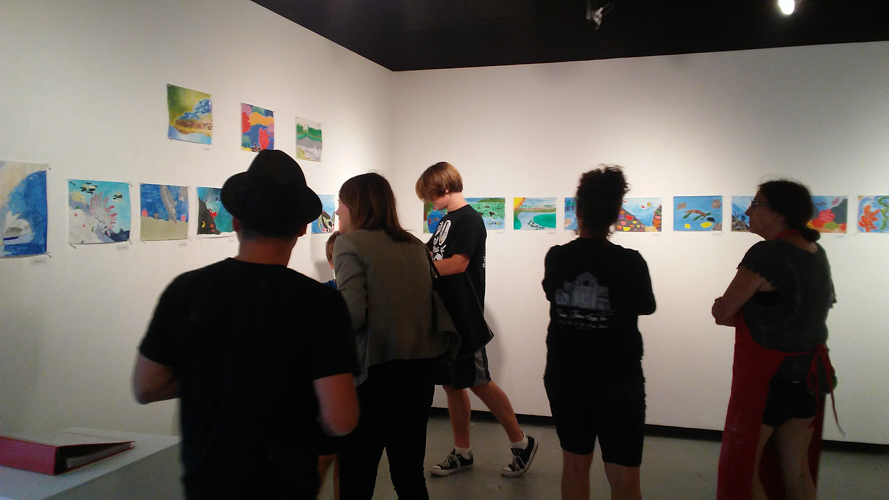YAC 17 Exhibition-7