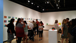 YAC 17 Exhibition-10