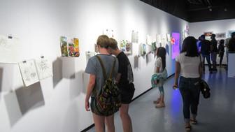 YAC 2019 Exhibition 6.jpg