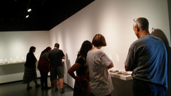 YAC 17 Exhibition-5