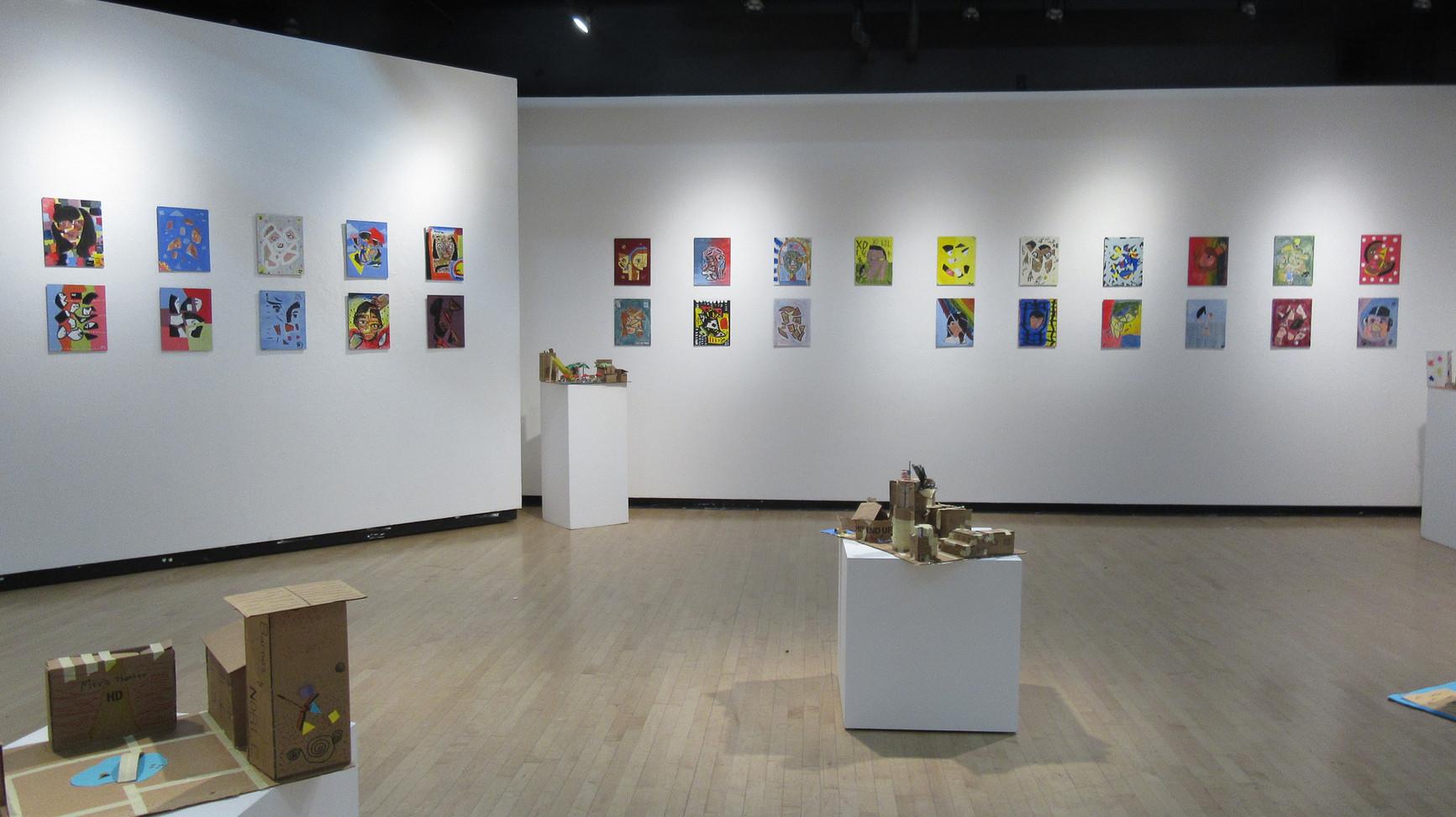 YAC Gallery.jpg