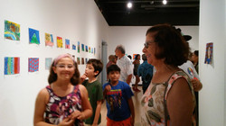 YAC 17 Exhibition-2