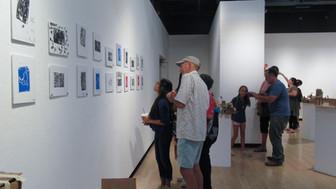 YAC 2019 Exhibition 10.jpg