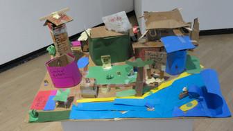 YAC 3D City 7.jpg