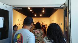YAC 17 Exhibition-9