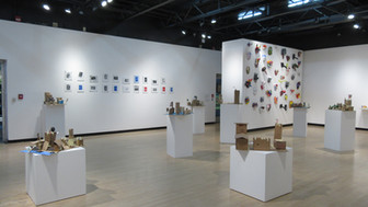 YAC Gallery 2.jpg