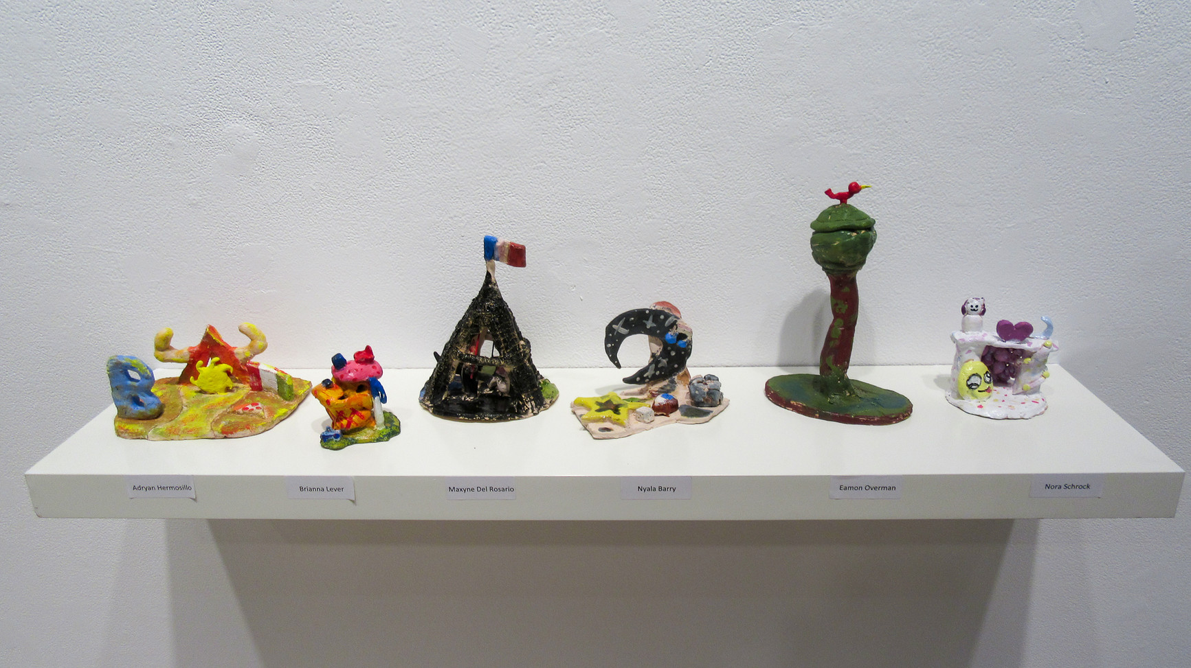 YAC 3D Ceramics 1.jpg