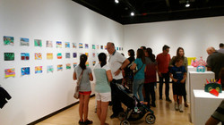 YAC 17 Exhibition-11