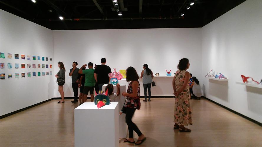 YAC 17 Exhibition-13