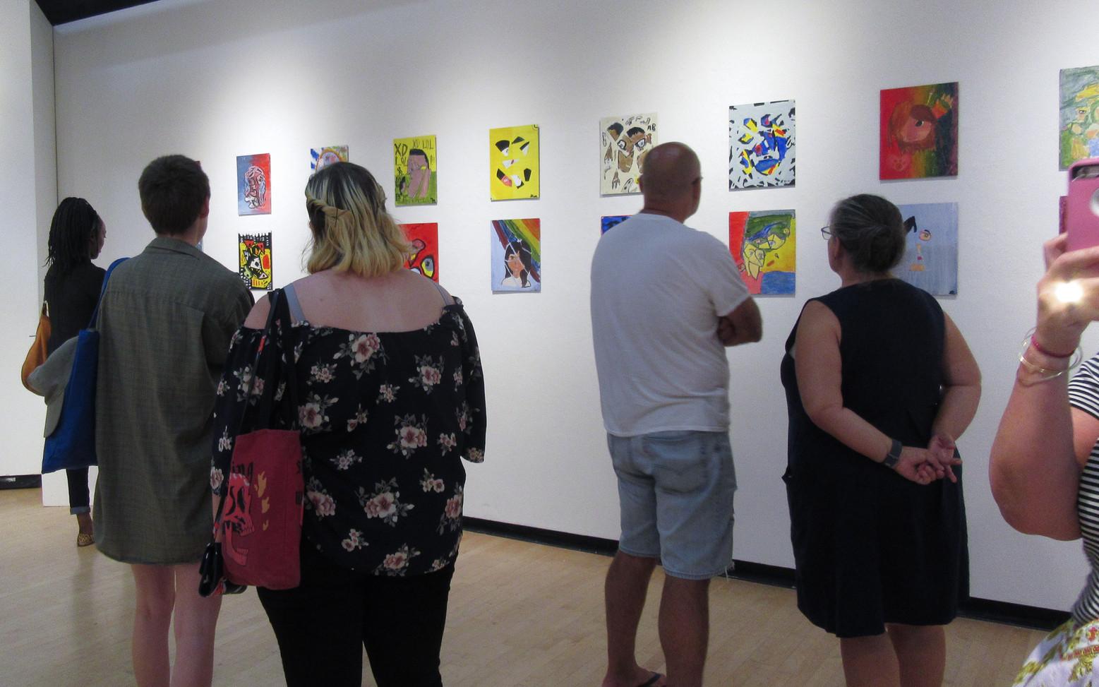 YAC 2019 Exhibition 11.jpg