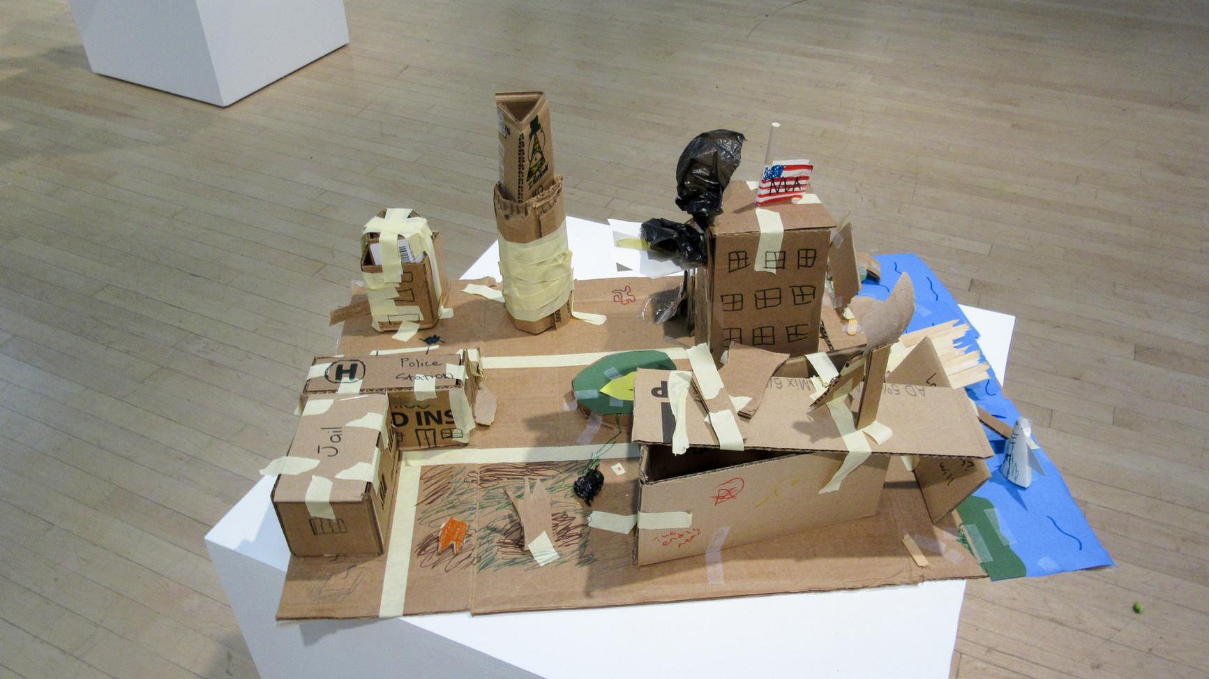 YAC 3D City  4.jpg