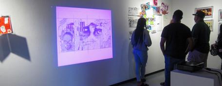 YAAS 2019 Exhibition 5.jpg