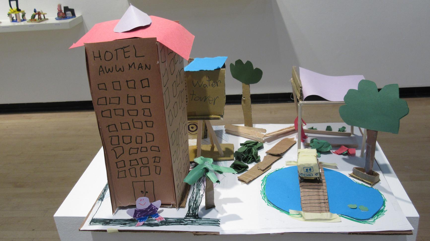 YAC 3D City 10.jpg