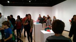 YAC 17 Exhibition-12