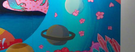 YAAS 2019 Mural Detail.jpg