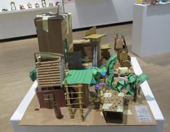 YAC 3D City 19.jpg