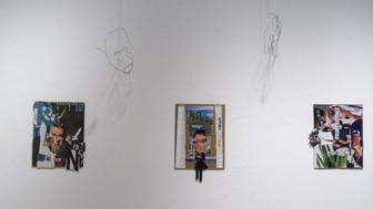 YAC Portraits 1.jpg