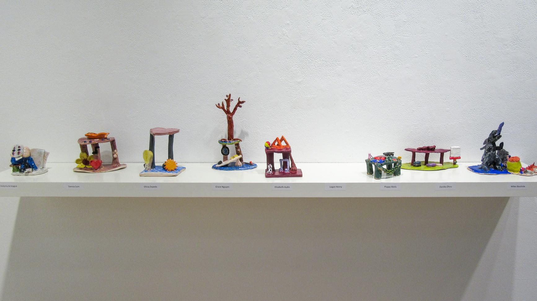YAC 3D Ceramics 4.jpg