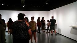 YAC 17 Exhibition-6