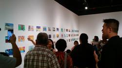 YAC 17 Exhibition-3
