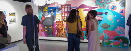 YAAS 2019 Exhibition 2.jpg