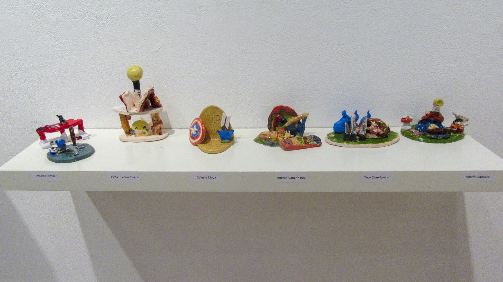YAC 3D Ceramics 3.jpg