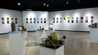 YAC Gallery 3.jpg