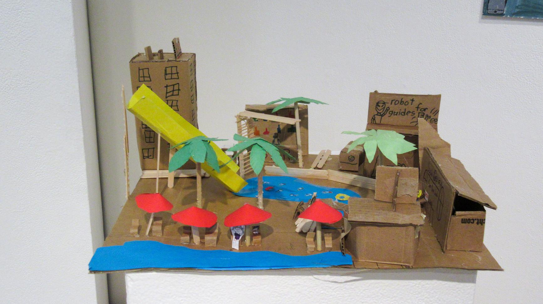 YAC 3D City  3.jpg