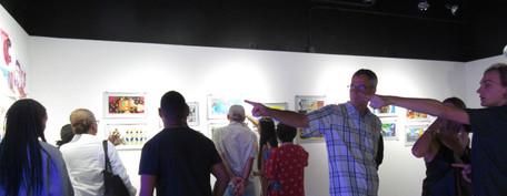 YAAS 2019 Exhibition 3.jpg