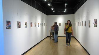 YAC 2019 Exhibition 8.jpg