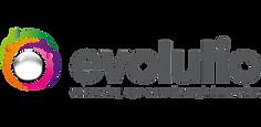 evolutio_logo_no_background.png