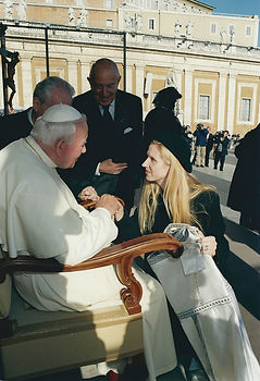 The Pope.JPG