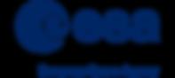 ESA_logo_604-604x270.png